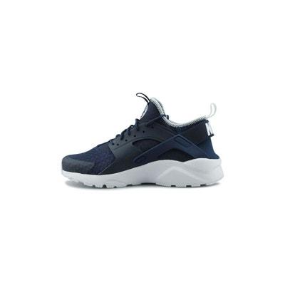 En Nike Redoute Solde Huarache La A5qCB