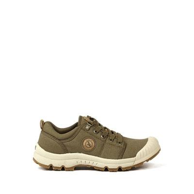 5c642ace5d8 Chaussures de marche en toile Tenere Light Chaussures de marche en toile  Tenere Light AIGLE
