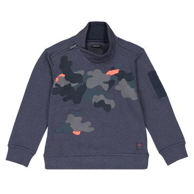 658ad517c9bb Детская одежда IKKS Junior: купить в каталоге одежды для детей ИККС ...