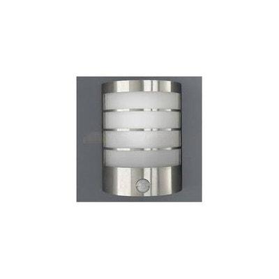 Luminaire Redoute Redoute Extérieur Luminaire Extérieur PhilipsLa PhilipsLa 3FKJlcT1
