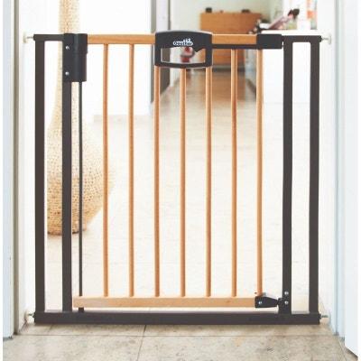Barrière De Sécurité Escalier La Redoute