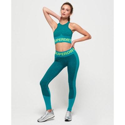 Vêtement Superdryla 34a5jlrq Sport Femme Redoute cFKl1J