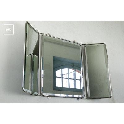 Miroir chambre a coucher | La Redoute