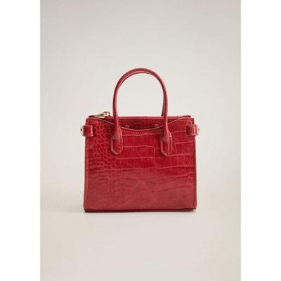 Mini sac bandoulière femme | La Redoute