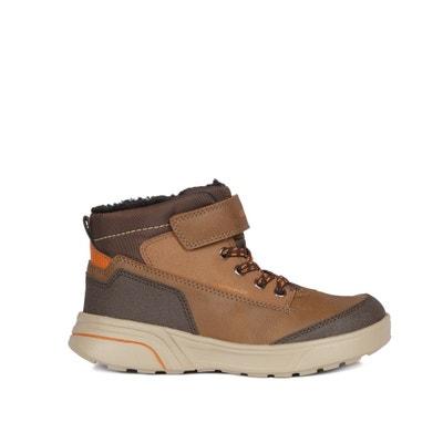 Schuhe für Jungen günstig online kaufen | La Redoute