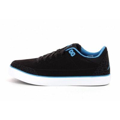 save off 6ad52 35cf0 Basket Nike Jordan Court AC1 - 579607-008 NIKE