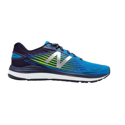 3cac45f5125e5 Chaussures de course à pied sur route Chaussures de course à pied sur route NEW  BALANCE