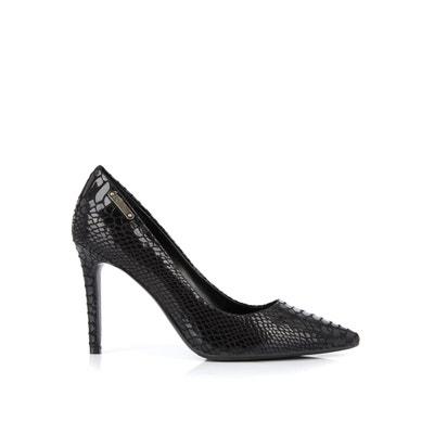 Ihres Attraktiver Geox Damen Schuhe Pumps Sale   Entdecke