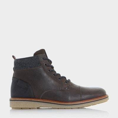 Crepe HommeLa Chaussures Semelle Redoute txBhdrCosQ