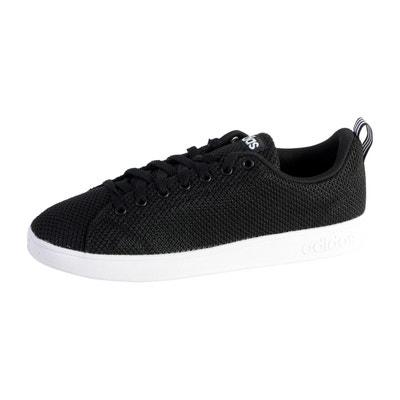 sports shoes 1ef7f 73b6d Basket VS Advantage CL Basket VS Advantage CL adidas