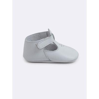 Chaussures bébé fille taille 17 | La Redoute