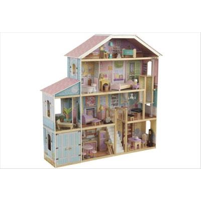 Maison de poupée | La Redoute