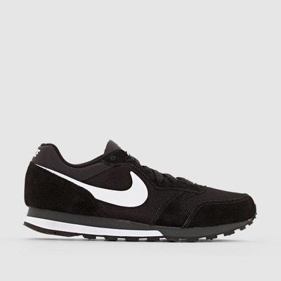 Nike md runner | La Redoute