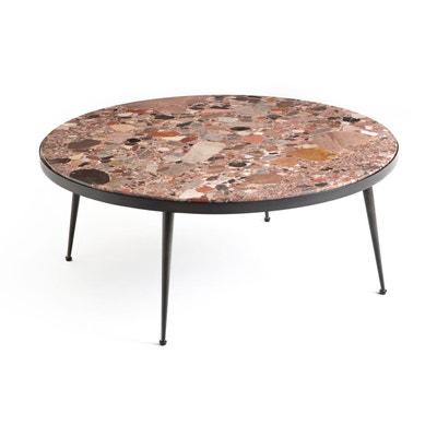 Table MarbreLa Table Table Basse MarbreLa Table Basse Redoute Redoute Basse Redoute Basse MarbreLa 3AR4Lqjc5