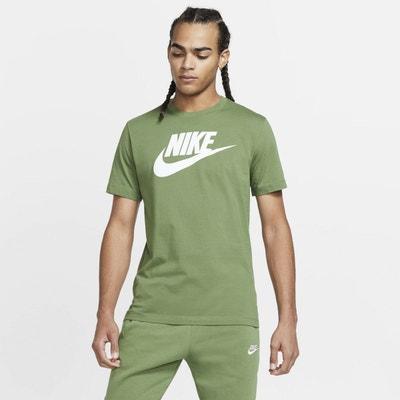 T shirt nike blanc | La Redoute
