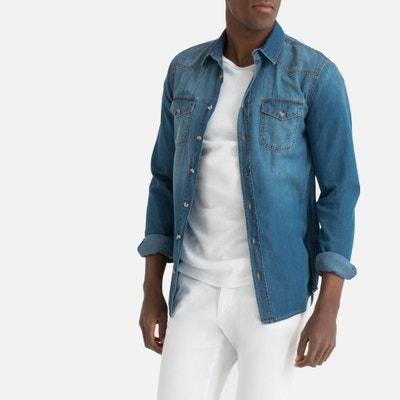 87633f1efa83 Купить мужскую рубашку по привлекательной цене – заказать рубашки ...