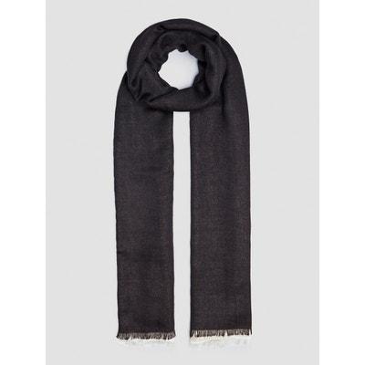 écharpe, foulard femme Guess en solde   La Redoute b8c7f90b127