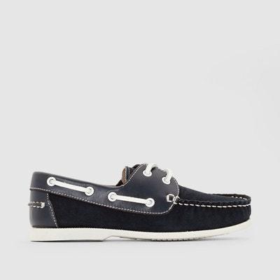fed0aa1f90366 Chaussures bateau