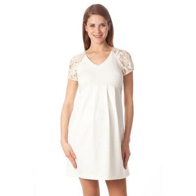 Vêtement La De Vêtement Grossesse De Redoute wSYv7SqU