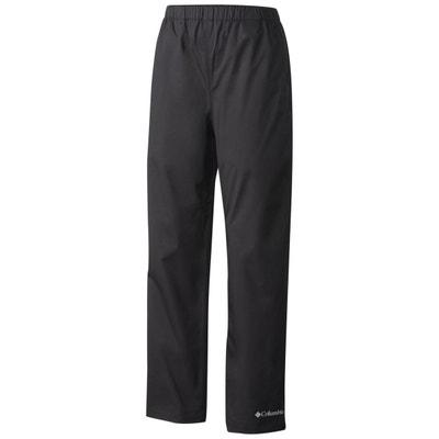 Pantalon Pantalon Redoute Noir Noir EnfantLa rBeoxWdC