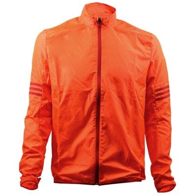 36af239577fa Adidas RESPONSE WIND JACKET Veste pour Homme Climastorm adidas Performance