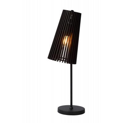 Lumiere Redoute Lampe NoireLa Lampe NoireLa NoireLa Redoute Lampe Lampe Lumiere Redoute Lumiere iuwTkOPXZ