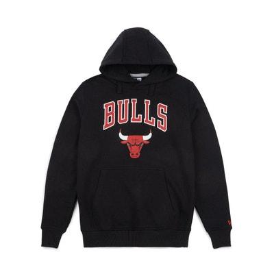 Adidas La Adidas La Bulls Chicago La Chicago Bulls Chicago Adidas Redoute Bulls Redoute CSRxtqqw5