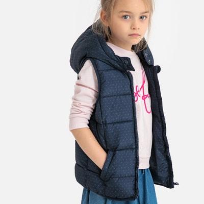 2e0c70b29eb Купить верхнюю одежду для девочки по привлекательной цене – заказать ...
