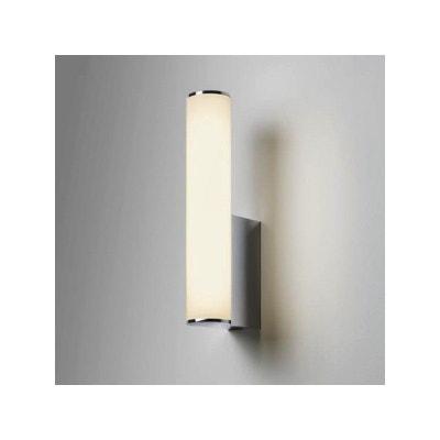 Applique Murale Salle De Bain Domino LED ASTRO