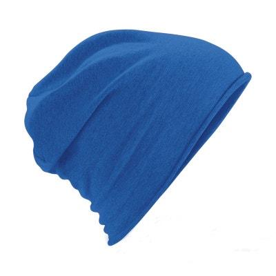 ac4f8e836b245 Bonnet uni Bonnet uni BEECHFIELD