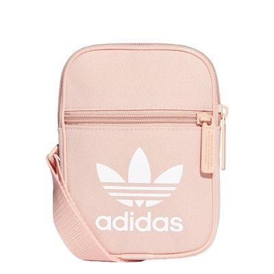 Adidas Redoute Originalsla Redoute Sacs Originalsla Redoute Originalsla Adidas Adidas Sacs Originalsla Sacs Yyvbg7f6