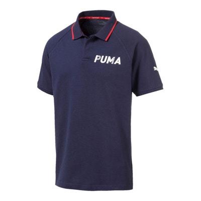 033676e3aba93 Polo Modern Sports Polo Modern Sports PUMA