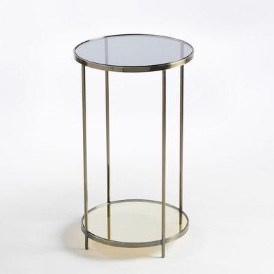 Table De Chevet Ampm La Redoute
