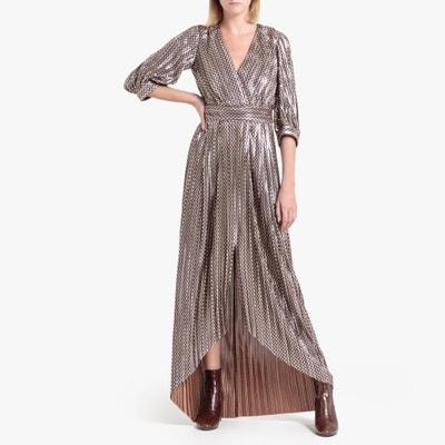 Vêtement Femme De Grande Marque Ba Sh La Redoute