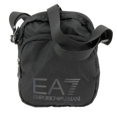 0fe2598579d Sacoche EA7 Emporio Armani - 275663-CC732-00020 Sacoche EA7 Emporio Armani  - 275663