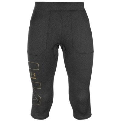 new style c70d1 edeea Pantalon baselayer taille élasique Pantalon baselayer taille élasique UNDER  ARMOUR