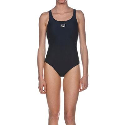 special section latest stable quality Maillot de bain sport femme | La Redoute