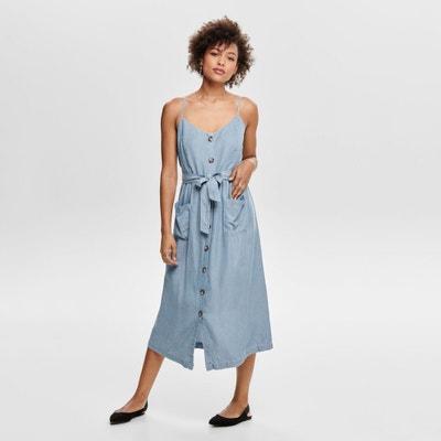 f0f2f6275ea Купить пляжное платье по привлекательной цене – заказать платья для ...