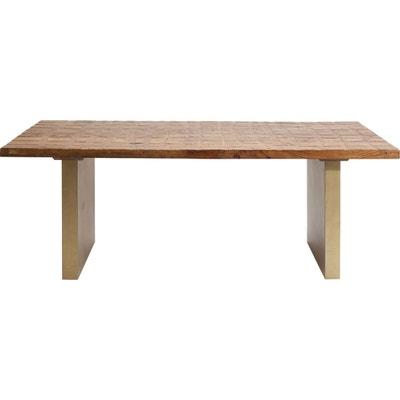ItalienLa Table Design Redoute ItalienLa Redoute Table Design Table ItalienLa Design doexCB