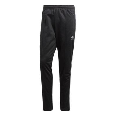 11415ba92de91 Pantalon de survêtement Beckenbauer Pantalon de survêtement Beckenbauer adidas  Originals