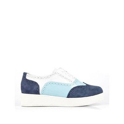 Chaussures femme pas cher - La Redoute Outlet en solde   La Redoute 90d722a75d52