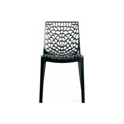 Chaise Chaise Chaise contemporainLa Redoute Chaise Redoute Redoute design design contemporainLa design contemporainLa design fgv76Yby