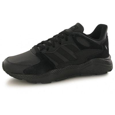 899953b642800e Chaussures homme Adidas en solde   La Redoute