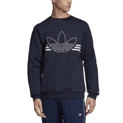 various design best service buy popular Sweat homme adidas Originals | La Redoute
