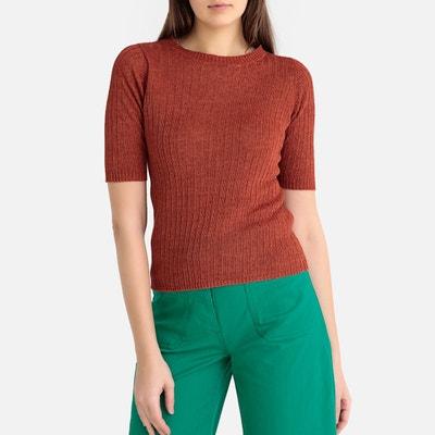 6d3aab3318 Vêtements femme - La Brand Boutique (page 10) | La Redoute