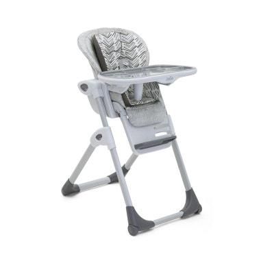 bébé haute Redoute et adulteLa Chaise 4A3jqc5LR