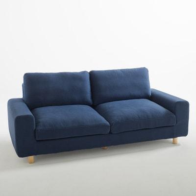 Sofa Kaufen Finden Sie Ihre Neue Lieblingscouch La Redoute