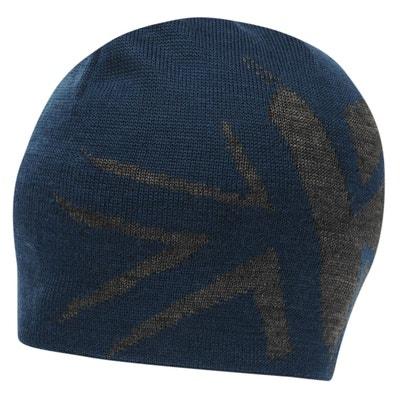 Chapeau thermique bonnet d hiver respirant KARRIMOR 5a172e51d9cd