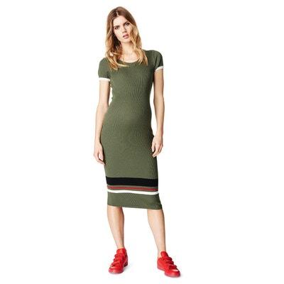 Grossessepage Vêtement Vêtement De 14La Redoute jLqVSzMpGU