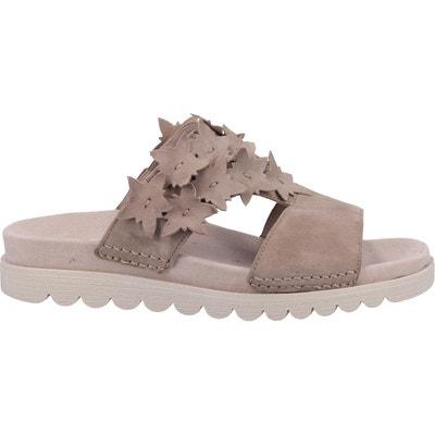 ed58f15af Chaussures femme GABOR   La Redoute